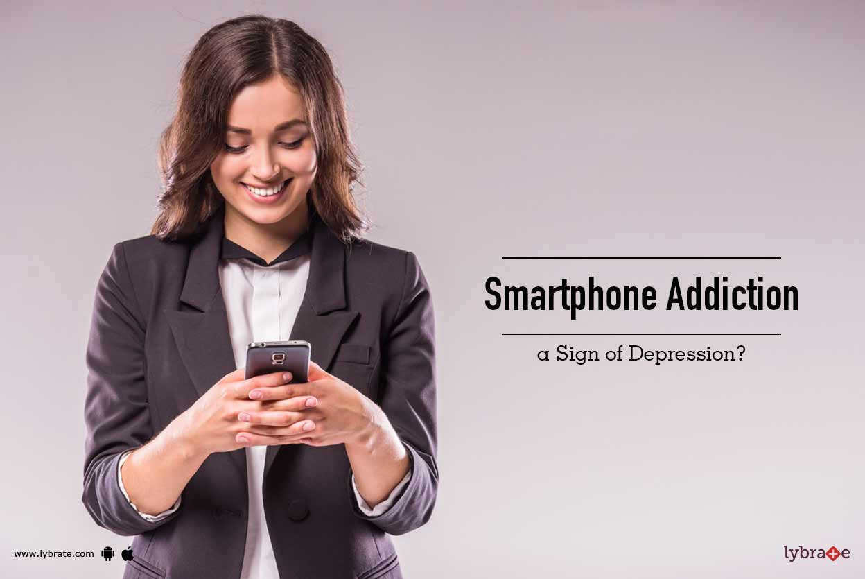 The Smartphone addiction has got all hooked. With millions of apps catering to your different needs, smileys, emoticons  ...