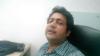 Dr. Vikas Khanna - Psychologist