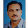 Dr. Kamlesh Giri