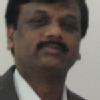 Dr. Bheerappa Nagari