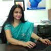 Dr. Deepika Tiwari