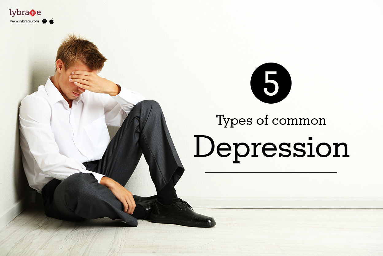 the misconceptions and reality related to depression In reality, mental health has a direct impact on your physical health  not getting  enough sleep has been linked with depression, anxiety and.